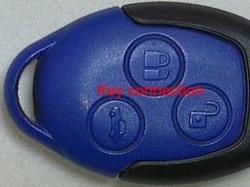 How To Repair A Car Key Fob Ehow Html Autos Post