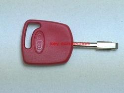 Mobile Ford key cutting & Programming Norfolk & Kent
