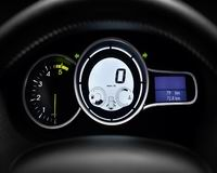 Instrument Cluster repairs - Mileage Correction Norwich Norfolk Mail